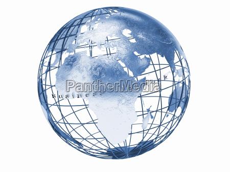 global - 492332