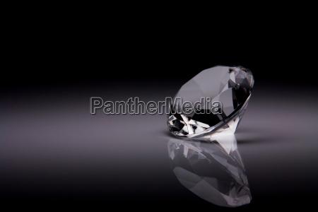 diamond - 493469