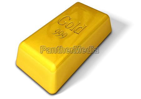 gold, bar - 493472