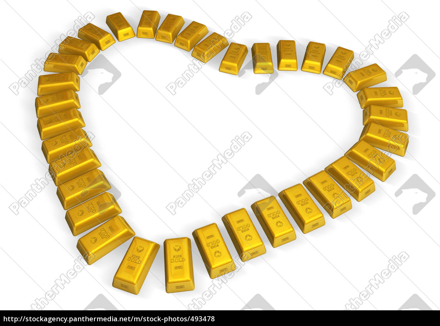 heart, of, gold - 493478