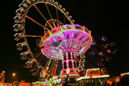 amusement, park - 494148