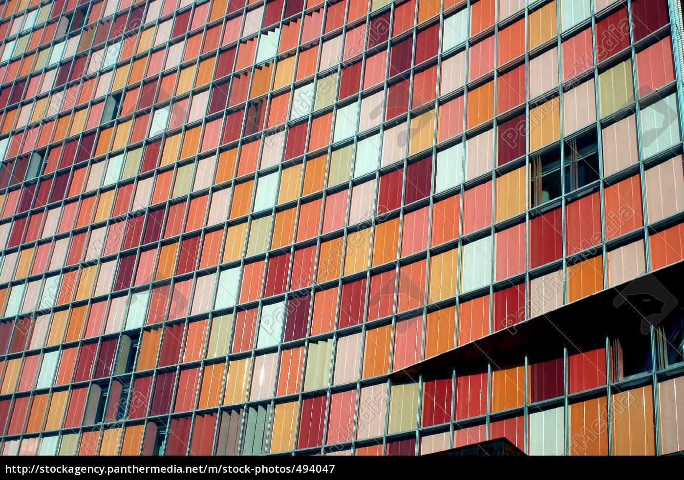 facade - 494047