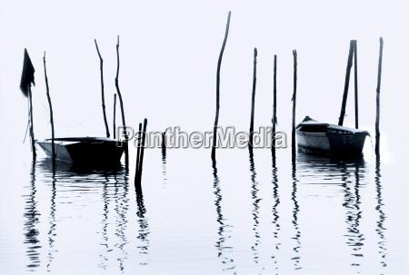 boats - 495523