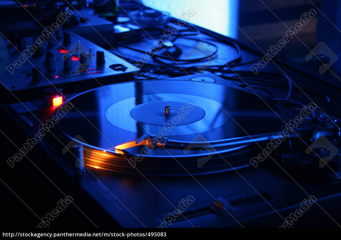 here, is, playing, the, music - 495083