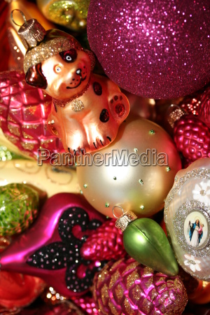 christmas, 4 - 496759
