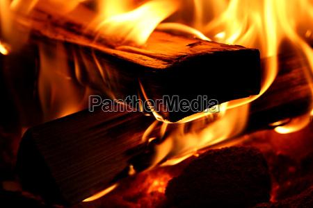 fiery, 1 - 496057