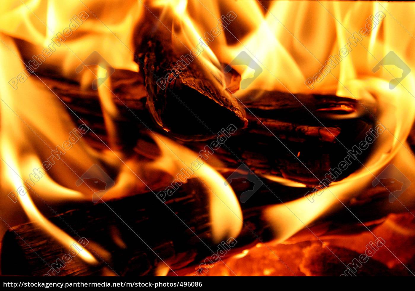 fiery, 5 - 496086