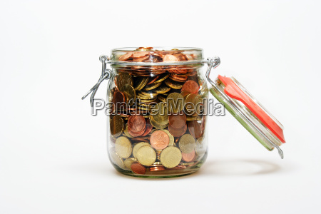 piggy, bank, 2 - 496045