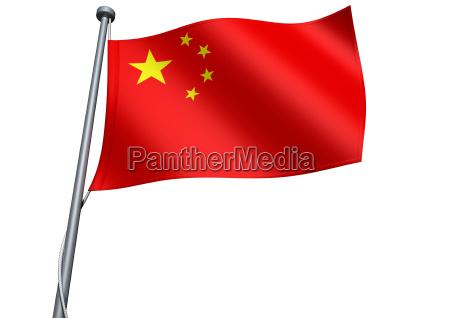 china - 498239