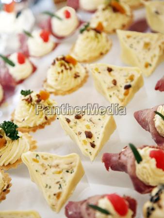 evening, snack - 498553