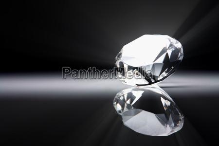radiant, diamond - 498564
