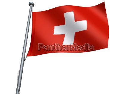 switzerland - 498268