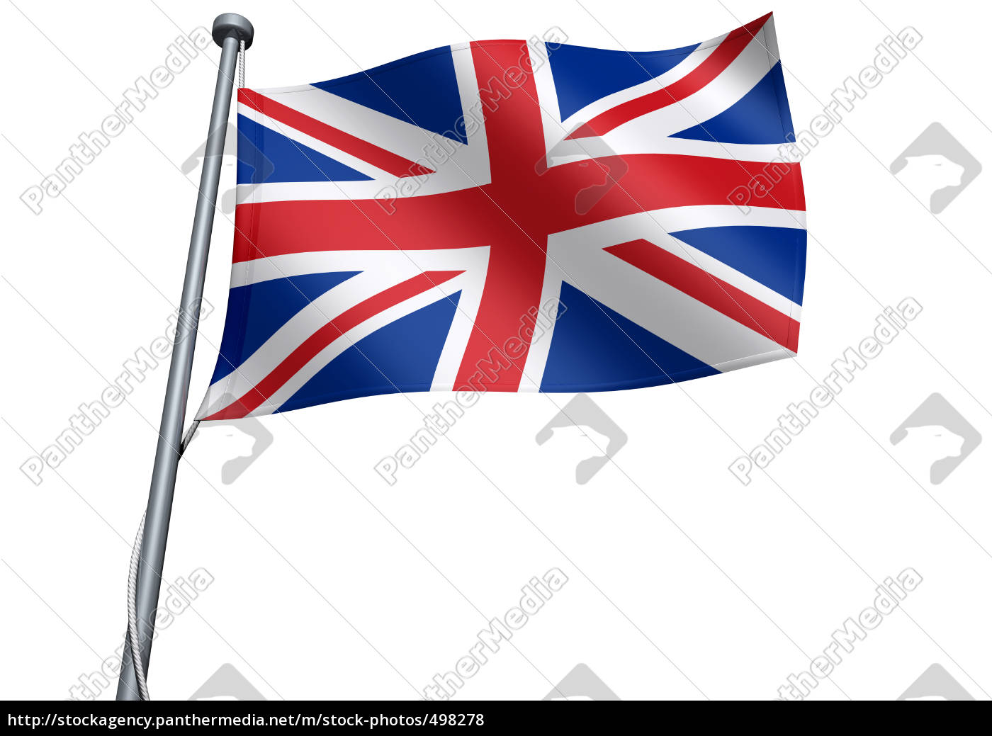 united, kingdom - 498278