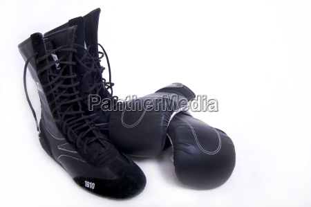 boxing - 499784