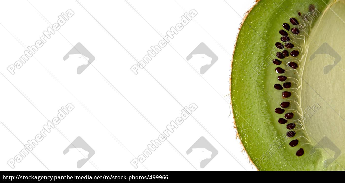 green - 499966