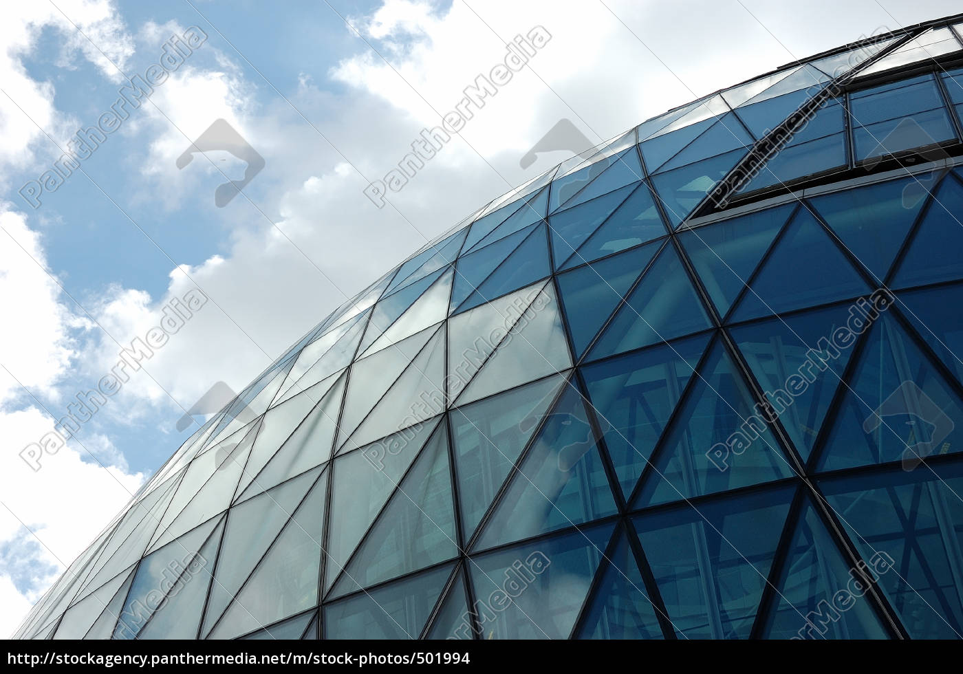 glass, dome, of, office, building - 501994