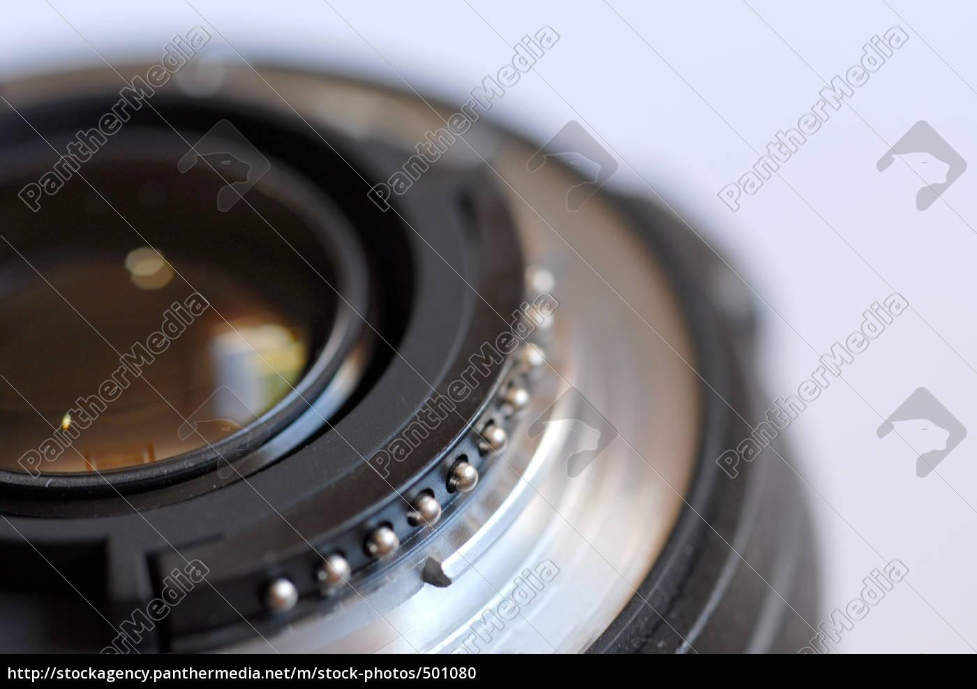 lens - 501080