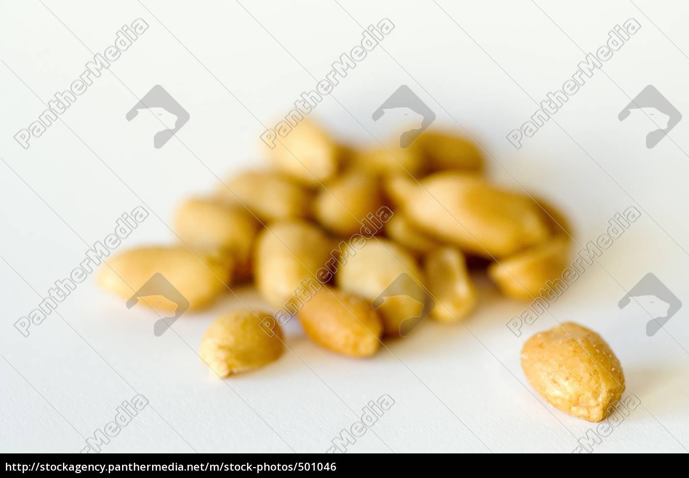 peanuts - 501046