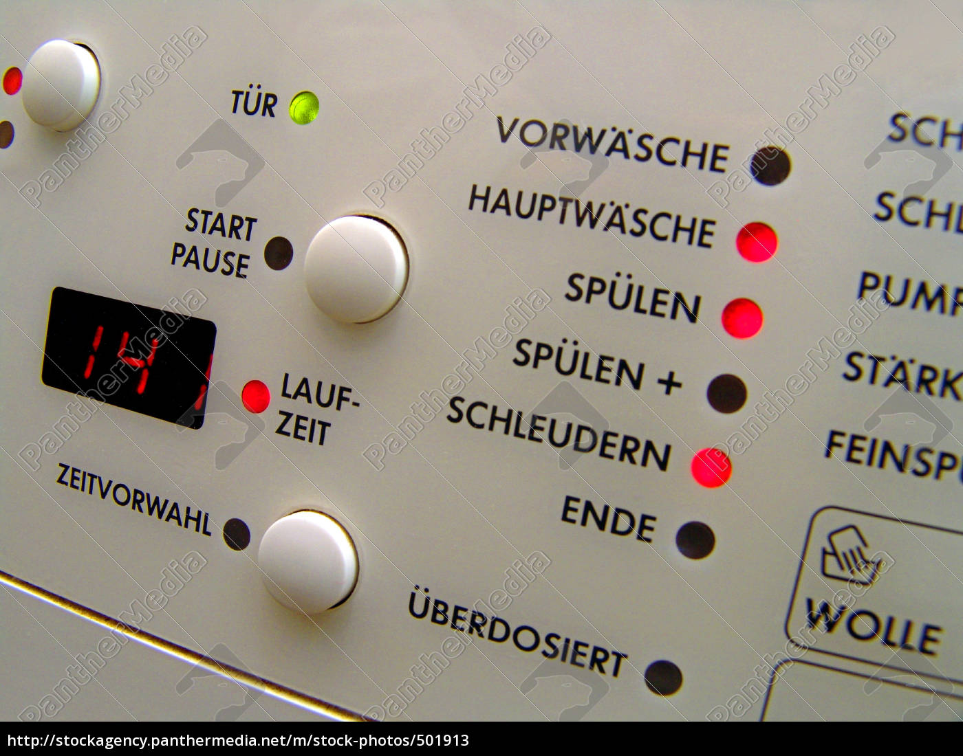 washing, machine - 501913