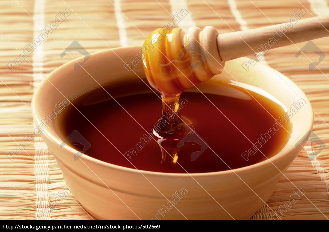 honey - 502669