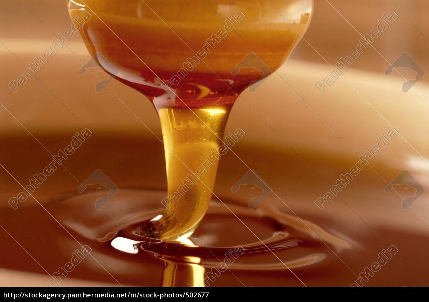 honey - 502677