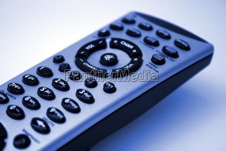 remote - 502750