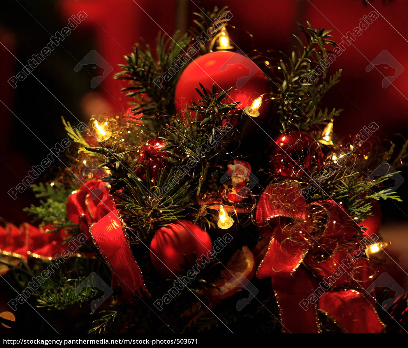 christmas - 503671
