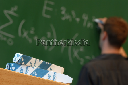 mathematics, lecture, at, the, university - 505484