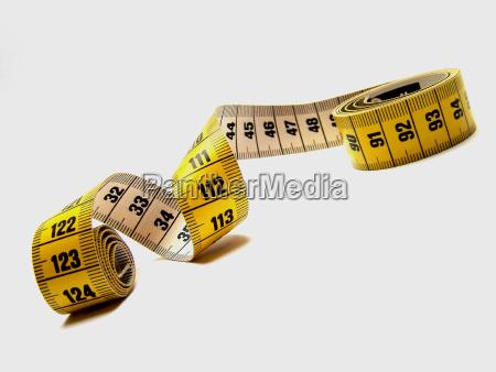tape, measure - 505436