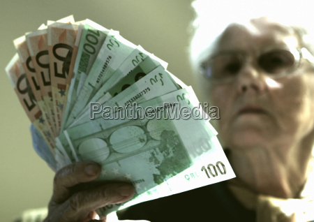 old-age, pension - 506714