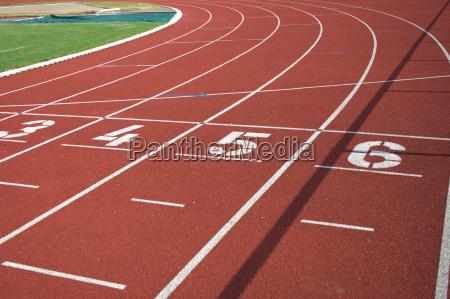 tartan, track - 506649
