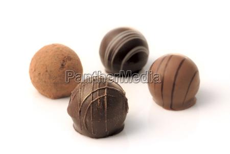 chocolates - 507480