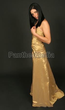 princess - 507341
