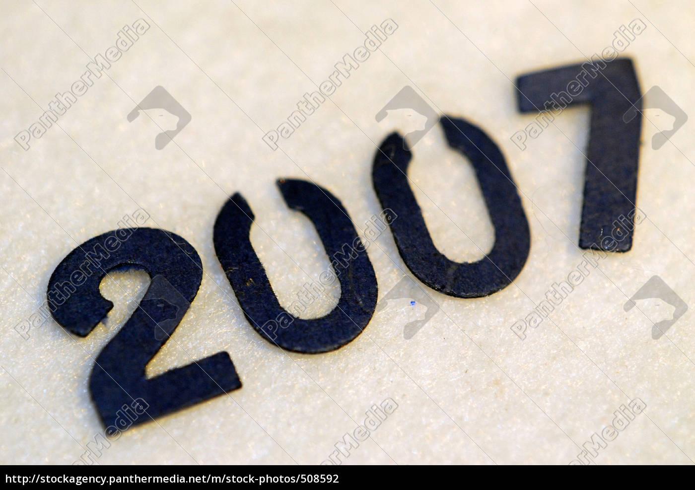 2007, diagonal - 508592