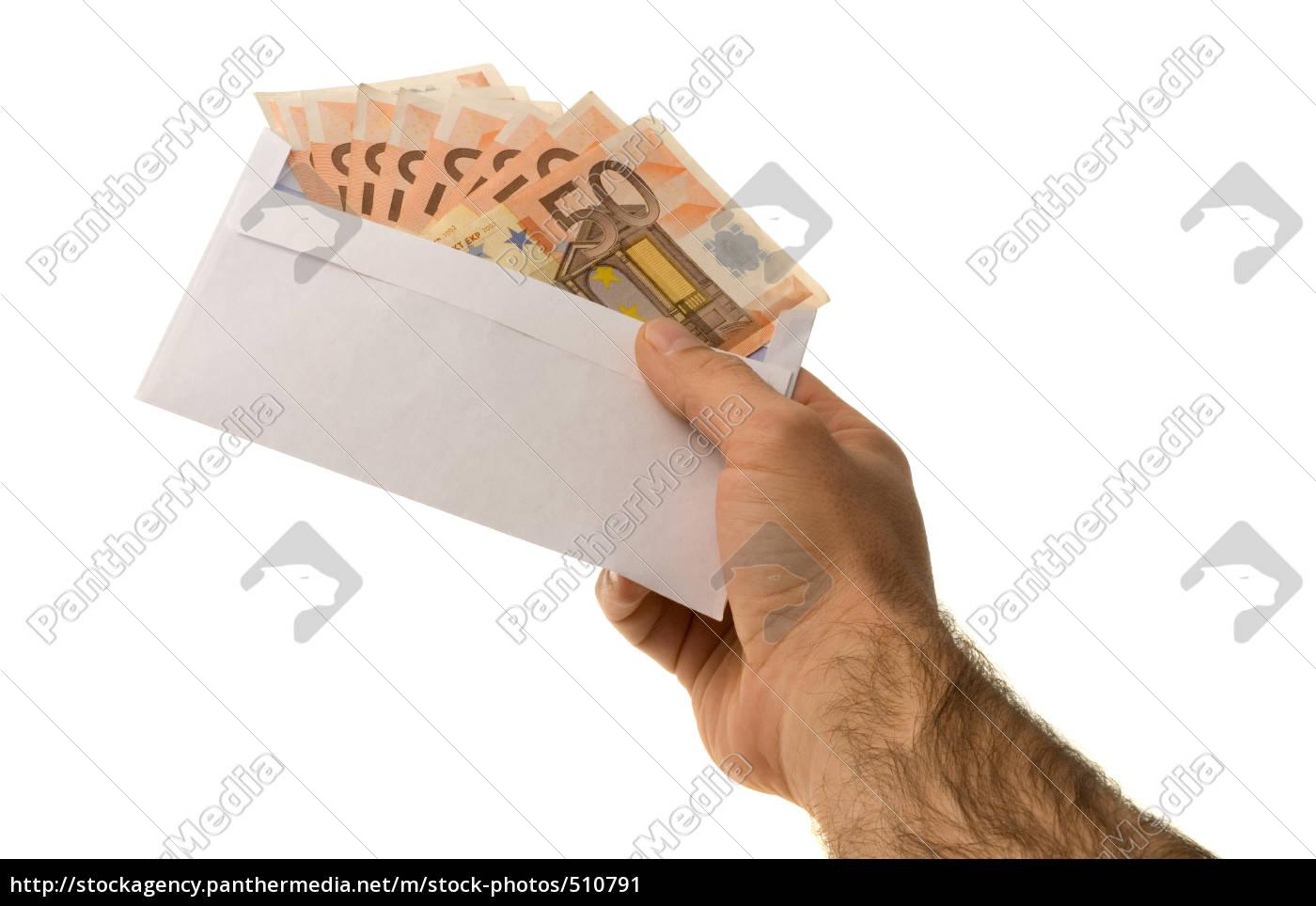 bribery - 510791