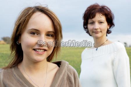 sisters - 513017