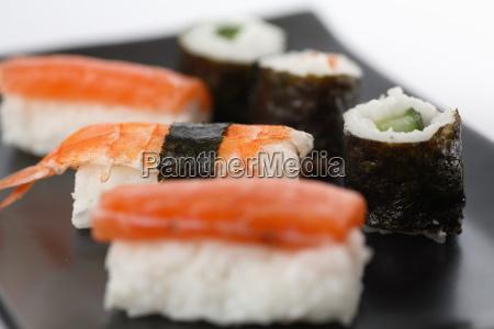 sushi - 515849