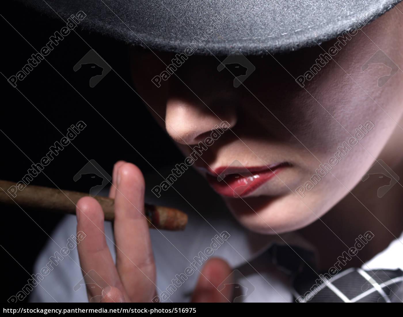 mafia, 8 - 516975
