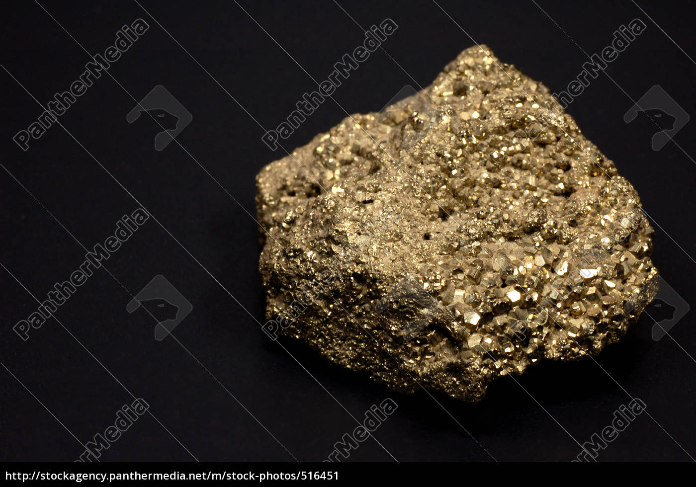 pyrite - 516451
