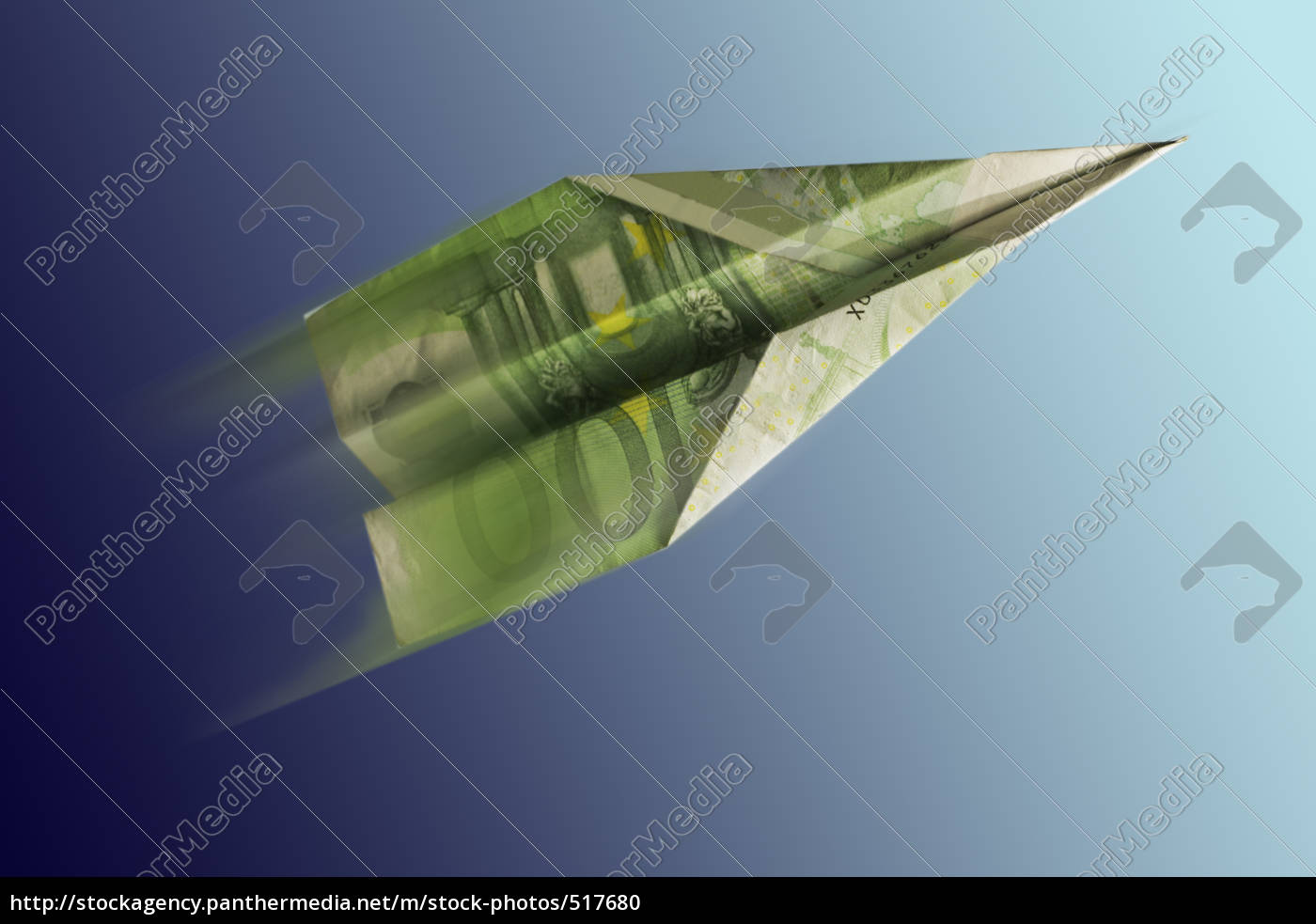 flight, of, the, euro - 517680