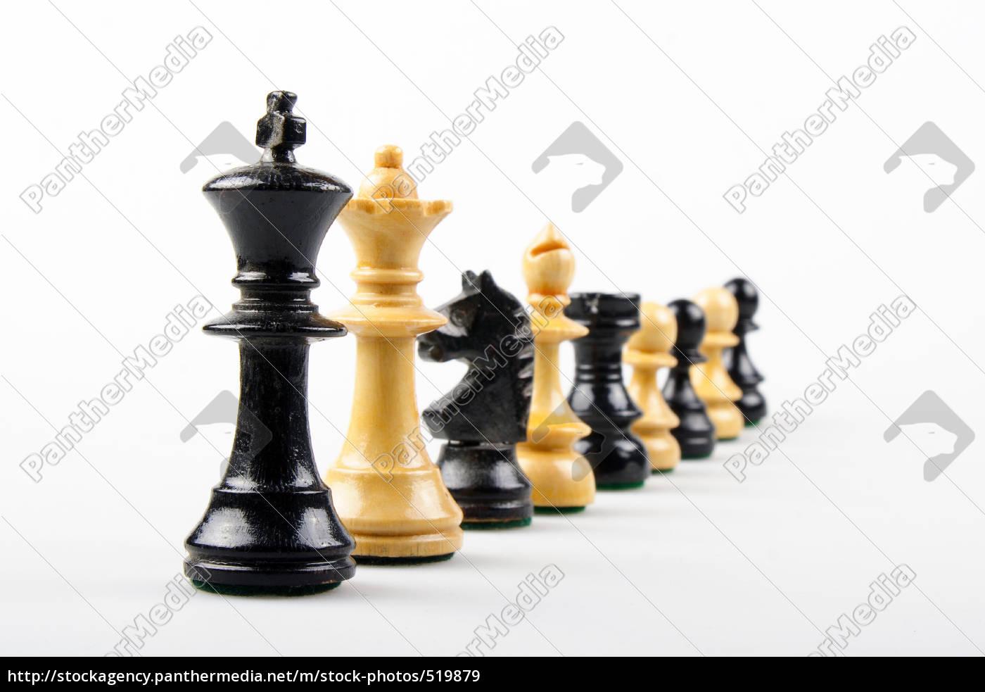 hierarchy, 1 - 519879
