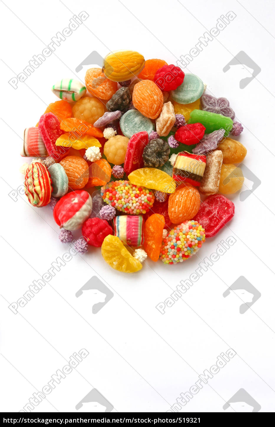 sweets - 519321