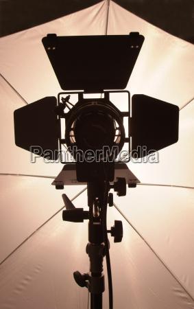 in, the, studio - 520728