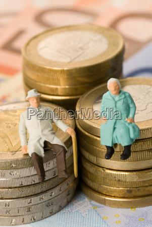 pension - 521028