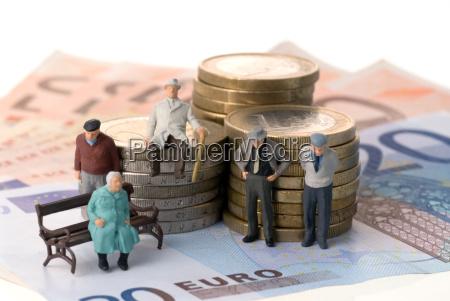 pension - 521029