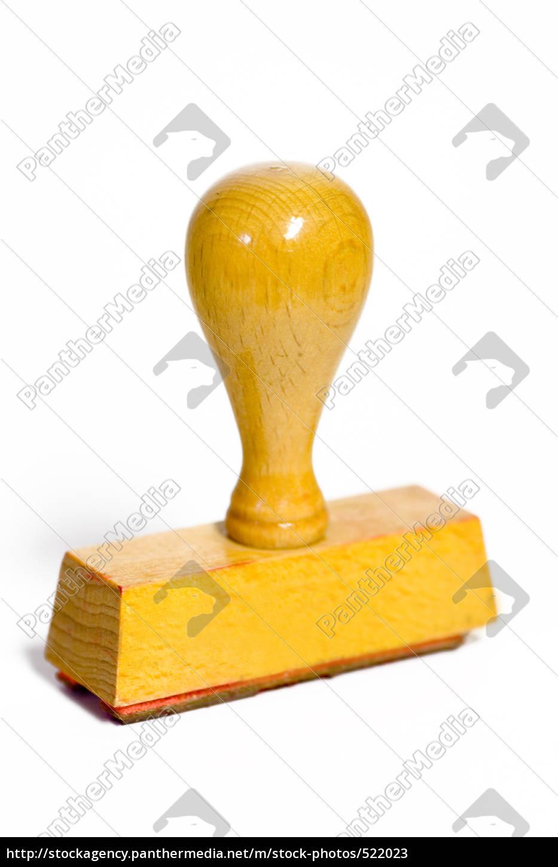 stamp - 522023