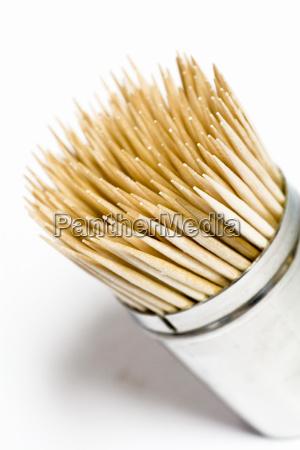 toothpick - 522033