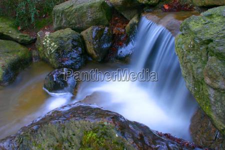 watercourse - 522314