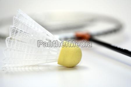 badminton - 523038