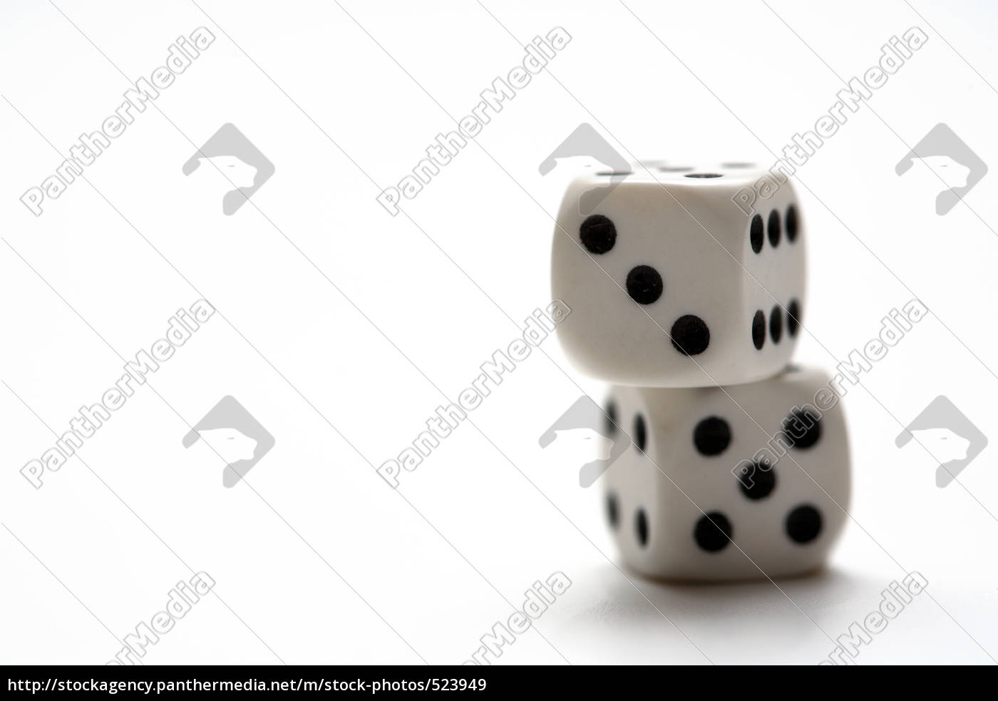 cube - 523949